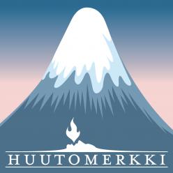 Oulun Muusajuhlat 13.-18.8.2019