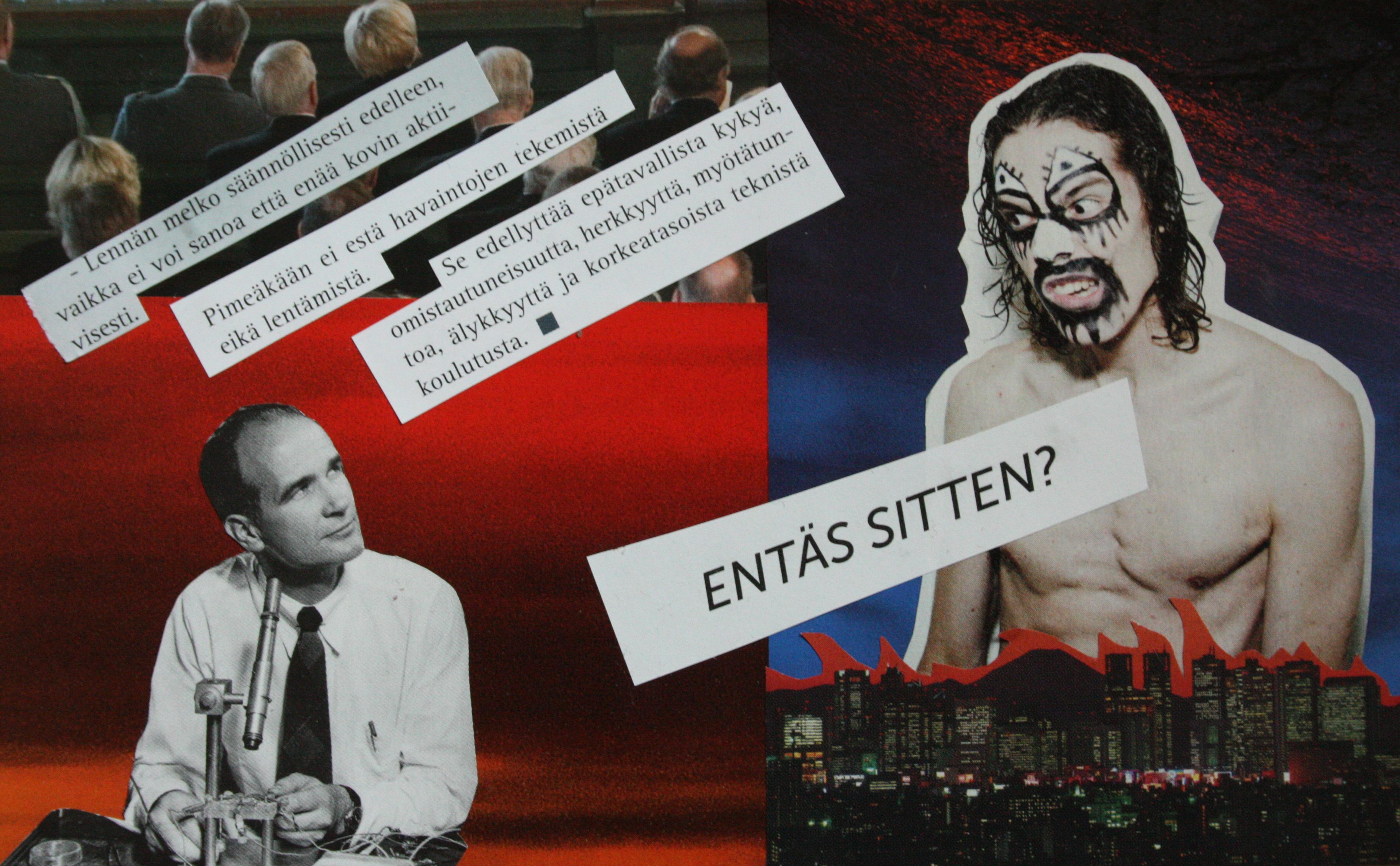 kollaasi_entas-sitten